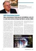 November - Ring Freiheitlicher Wirtschaftstreibender - Seite 2
