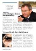 November - Ring Freiheitlicher Wirtschaftstreibender - Seite 5