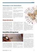 November - Ring Freiheitlicher Wirtschaftstreibender - Seite 7