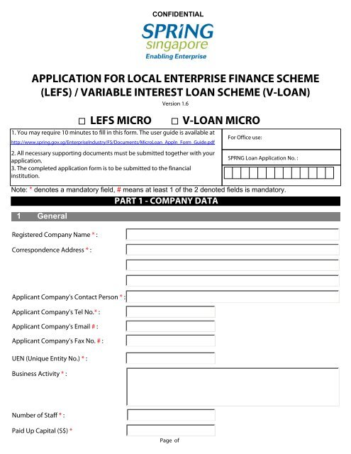 ocbc bank application forms