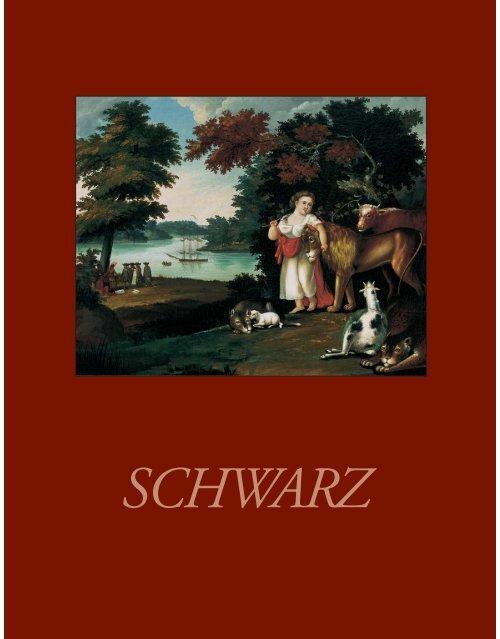 pdf - Schwarz Gallery