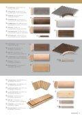 Saunat ja rakennusohjeet - Cello - Page 7