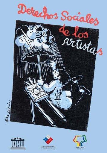 Descargar publicación - Portal de la Cultura de América Latina y el ...