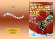 SDSI 2012 Melaka Booklet v5 - Sabah