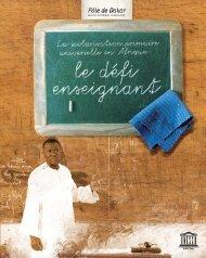 1. - HIV/AIDS Clearinghouse - Unesco