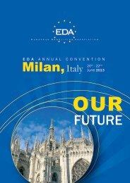 English - European Demolition Association
