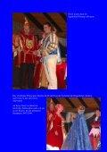 Bericht pdf - 1. Hanauer Tanzgarde 1986 eV - Seite 3