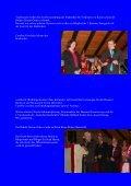 Bericht pdf - 1. Hanauer Tanzgarde 1986 eV - Seite 6