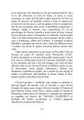 mario pennella da pisa al sahara - Morreseemigrato.ch - Page 6