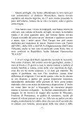 mario pennella da pisa al sahara - Morreseemigrato.ch - Page 7