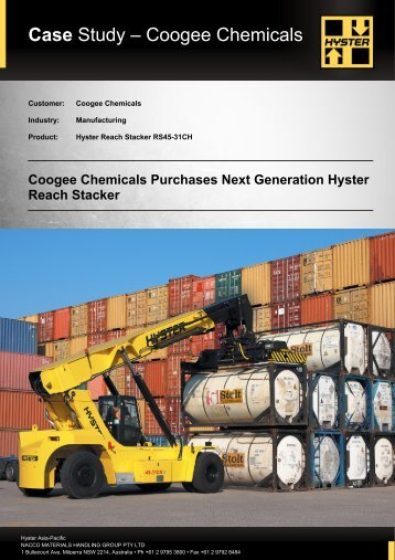 liquid chemical company case study Solutions and expertise to help you with your toughest chemical manufacturing challenges  case study fertilizer plant saves $100,000 with vibration analysis .