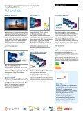 47PFL7696T/12 Philips Smart LED-TV, jossa Ambilight Spectra 2 ja ... - Page 2