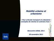 5_CERTU_Transport et urbanisme AIRAL 30-11-2011.pdf