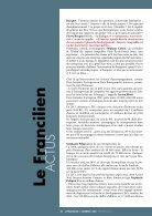 Le Francilien - Page 3