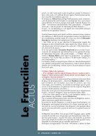 Le Francilien - Page 5