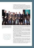 Le Francilien - Page 6