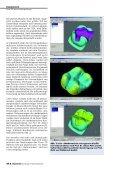 Cerec 3D unter die Lupe genommen - praxis-hc.de - Seite 3