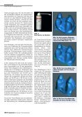 Cerec 3D unter die Lupe genommen - praxis-hc.de - Seite 5