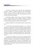 Rapporto di gestione allegato alla delibera - Giunta - Provincia ... - Page 5