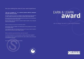 Download this PDF - ESCalate