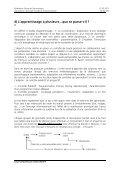 Gymnastique de société aux agrès - FSG Vevey-Ancienne - Page 4