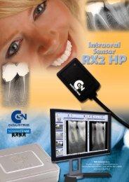 CSN Industrie Srl UNI EN ISO 9001:2000 & UNI CEI ... - Dental2000.It