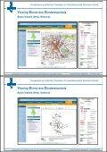 Geodatenportal Sachsen-Anhalt - LAGA - Page 7