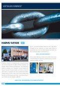 VERTRAUEN VERBINDET - Harms & Wende - Seite 2