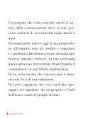 relazione - Upa - Page 7
