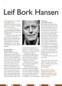 Lyngby kirkeblad maj - aug 2012 - Page 2
