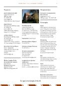 Lyngby kirkeblad maj - aug 2012 - Page 7