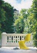 Panton Chair | Panton Junior Design Verner Panton - Seite 3