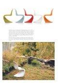 Panton Chair | Panton Junior Design Verner Panton - Seite 5
