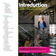 Download part 1 of the guide - BD