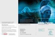 Günter Petzow - Max-Planck-Institut für Intelligente Systeme