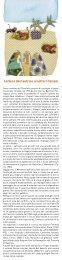 Lettera di Cristiane Perregaux ai lettori italiani - Informagiovani ...