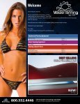 800.552.4446 - Wolff Tanning Beds - Page 2