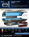 800.552.4446 - Wolff Tanning Beds - Page 4