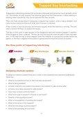 Trapped Key Interlocks - Castell - Page 5