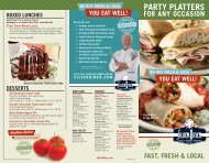 1198.CSD.Platter Menu.indd - Silver Diner