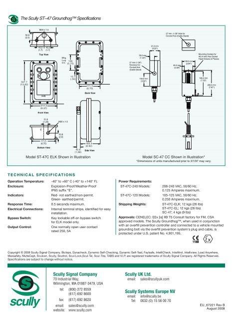 DIAGRAM] 47 St Wiring Diagram Scully FULL Version HD Quality Diagram Scully  - UP-STAIRSWIRINGE.BRAMITA.ITbramita.it