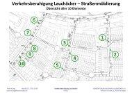 Verkehrsberuhigung Lauchäcker – Straßenmöblierung - Home ...