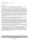 Nieuwsbrief Pensioenfonds - nummer 1 - Deutsche Bank - Page 3