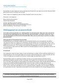 Nieuwsbrief Pensioenfonds - nummer 1 - Deutsche Bank - Page 4