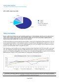 Nieuwsbrief Pensioenfonds - nummer 1 - Deutsche Bank - Page 6