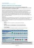 Nieuwsbrief Pensioenfonds - nummer 1 - Deutsche Bank - Page 7