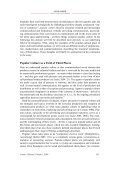 LocatingIntermediality: Socialization by Communica- tion and ... - Page 3