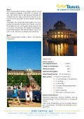 i Berlin og Dresden - GIBA Travel - Page 3