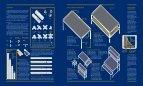 Modular furniture - Ullrich Aluminium - Page 2