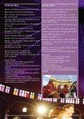 DÉCOUVERTES TOURISTIQUES - Istres - Page 2